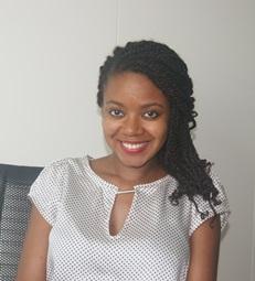 Angola_portrait_dionizia_engenheira_tep_ao.jpg