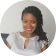 Angola_portrait_Dionizia_engenheira_ao.jpg